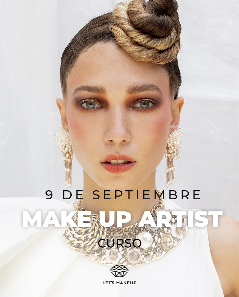 curso-make-up-artist