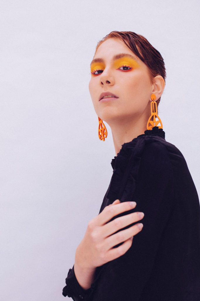 curso-makeup-artist