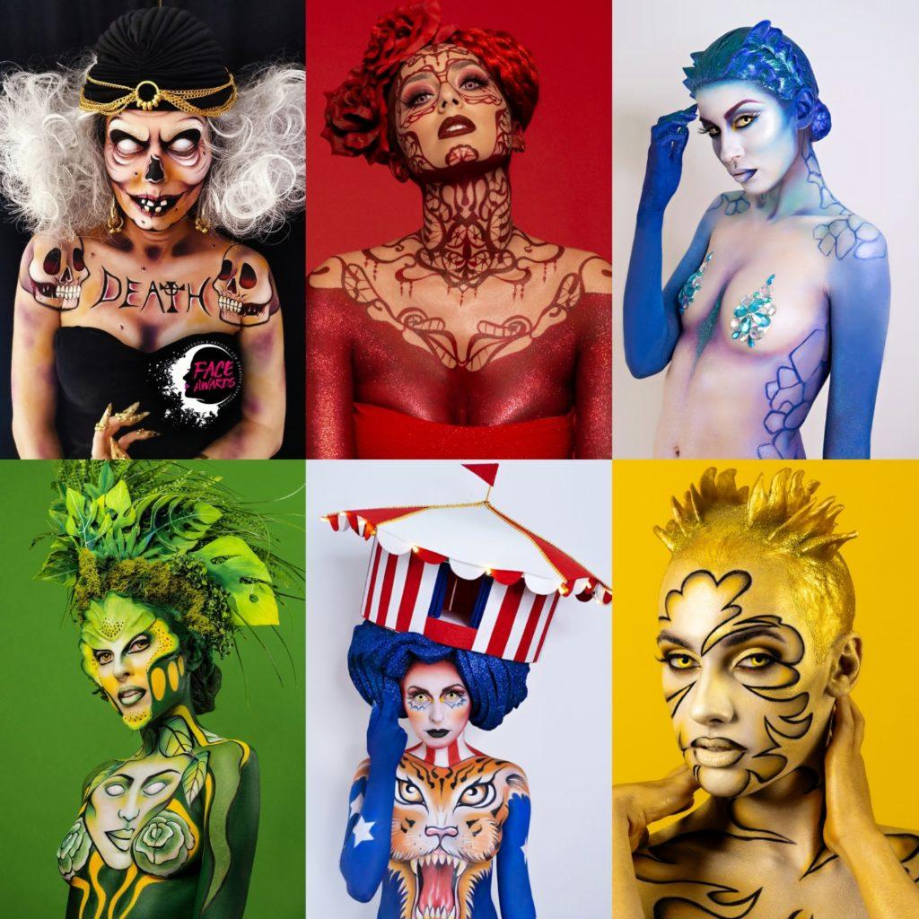 ganadora-maquillajes-fases
