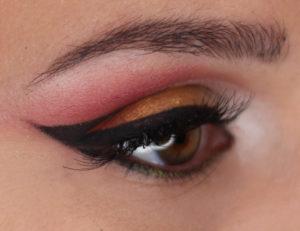 eyeliner-sombras-metalizadas