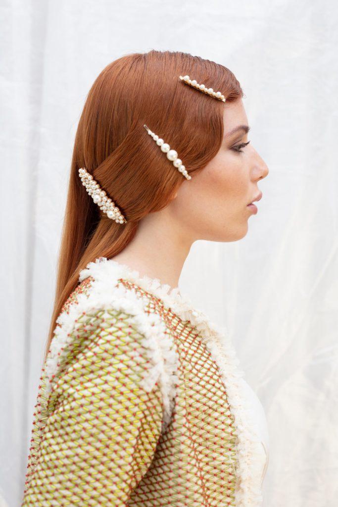 accesorios-pelo-peinados-de-fiesta