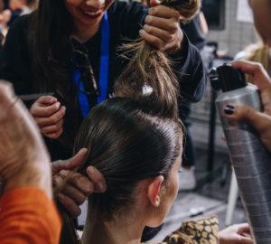 cursos-peluqueria-hairstyle-artist