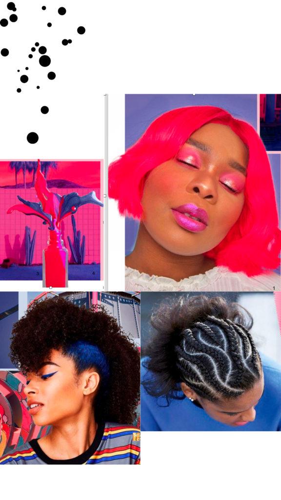 tendencia-peluqueria-gelatina