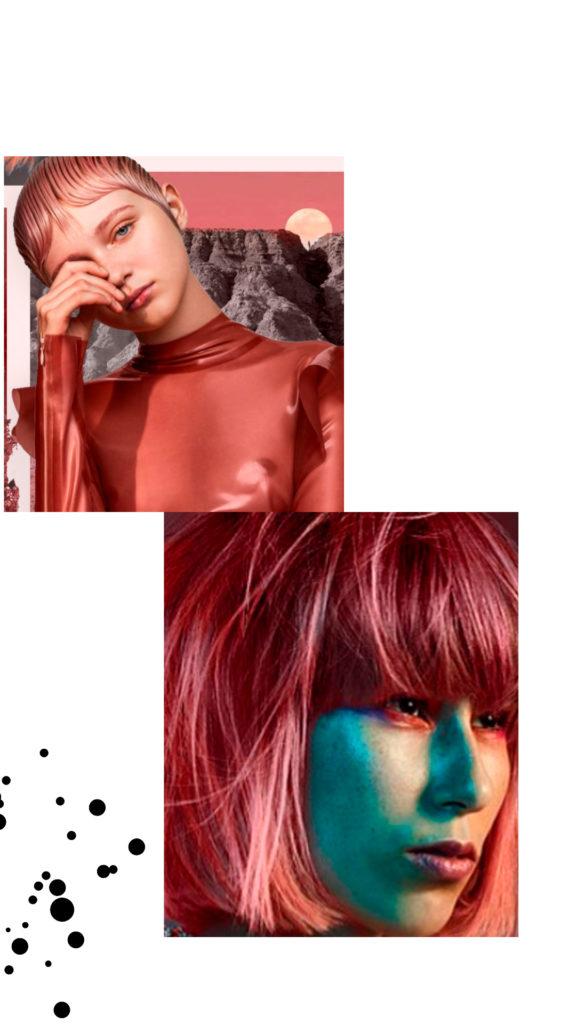 tendencia-peluqueria-rosa-palo