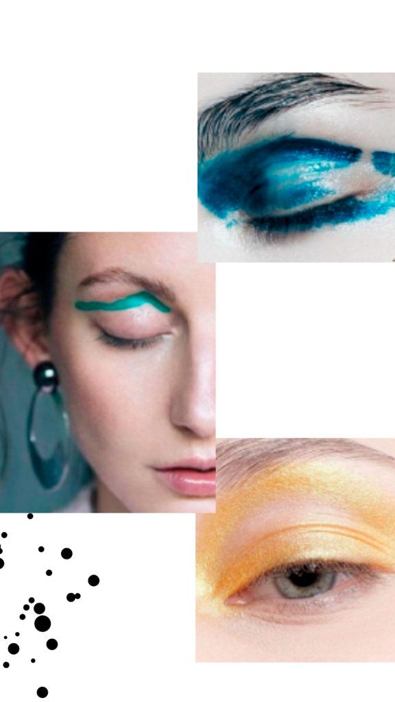 tendencias-maquillaje-ojos