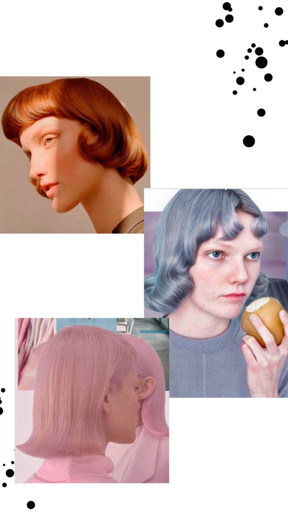 tendencias-peluqueria-naturaleza