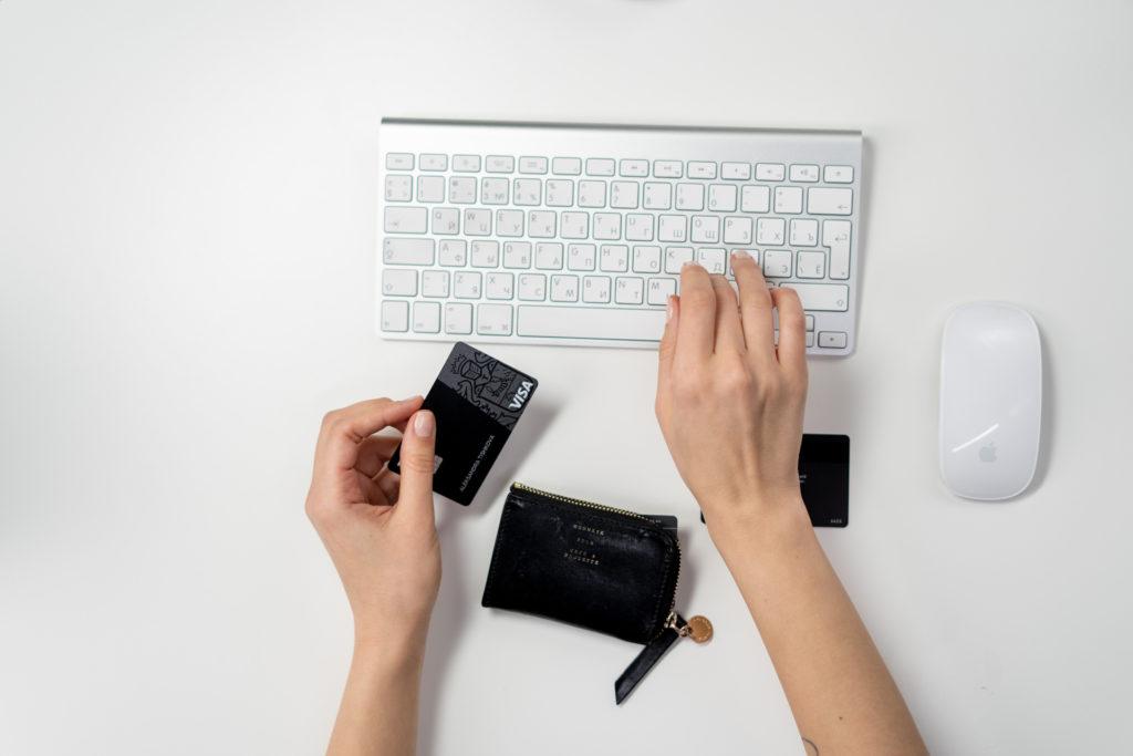 como-afectara-covid-compra-online