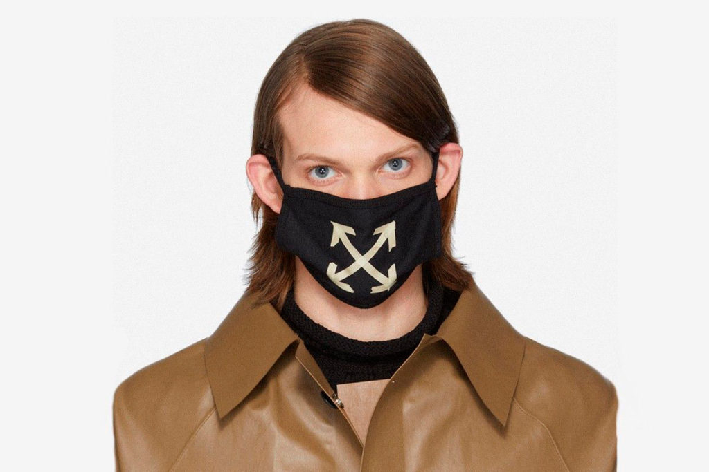 mascarilla-off-white-tendencia
