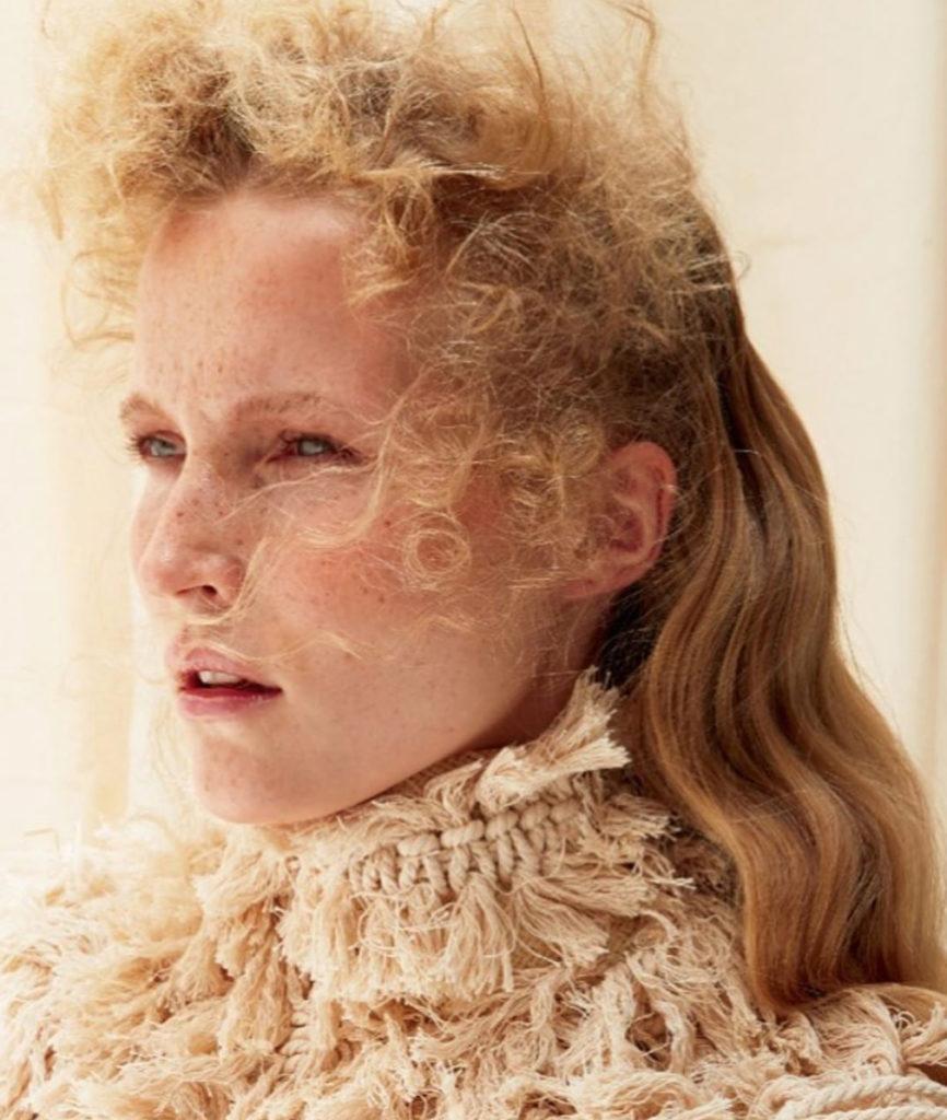 curso-lets-make-up-school