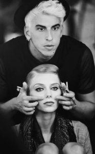 masterclass-adrian-rux-maquillaje