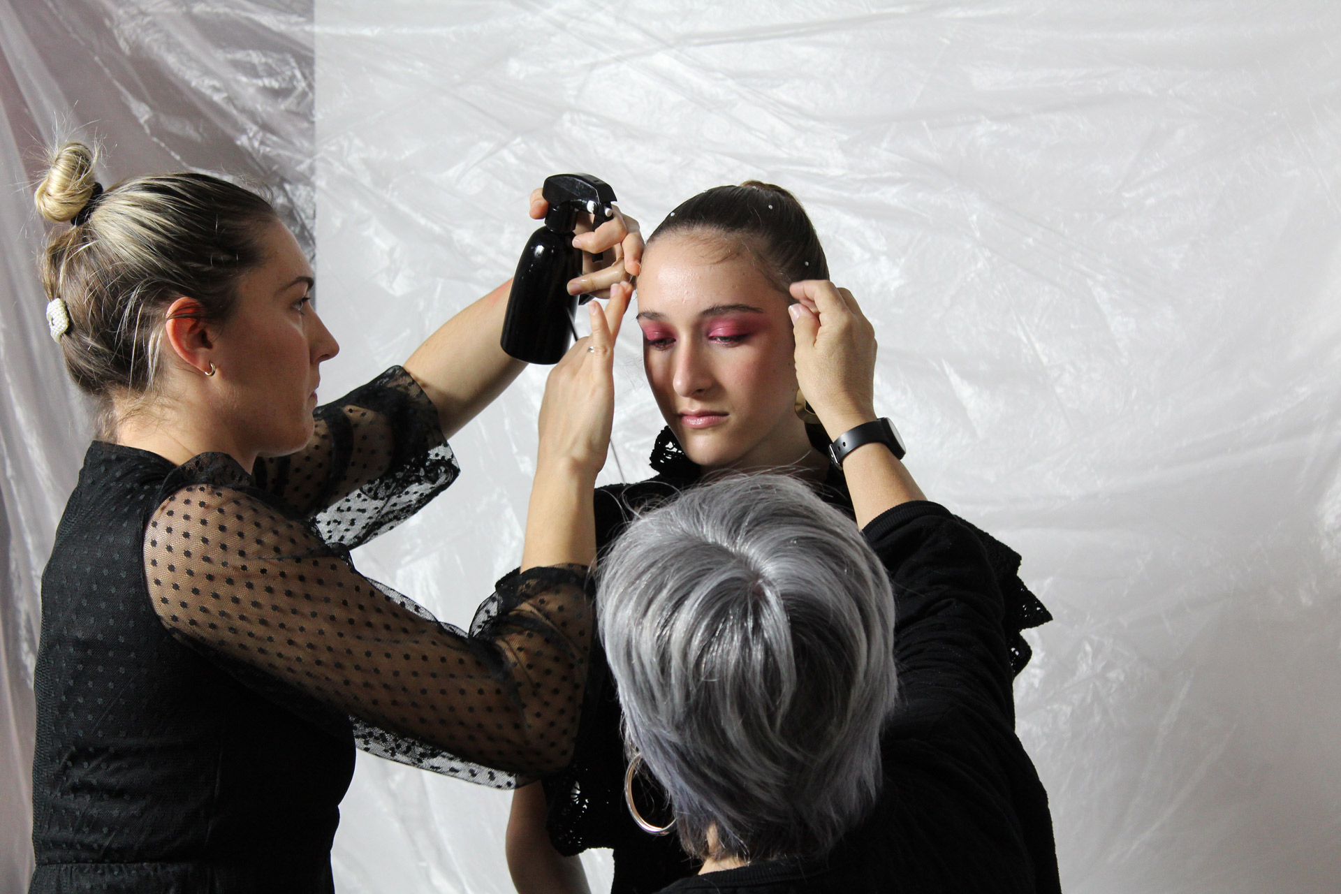 lets-make-up-escuela-maquillaje-video