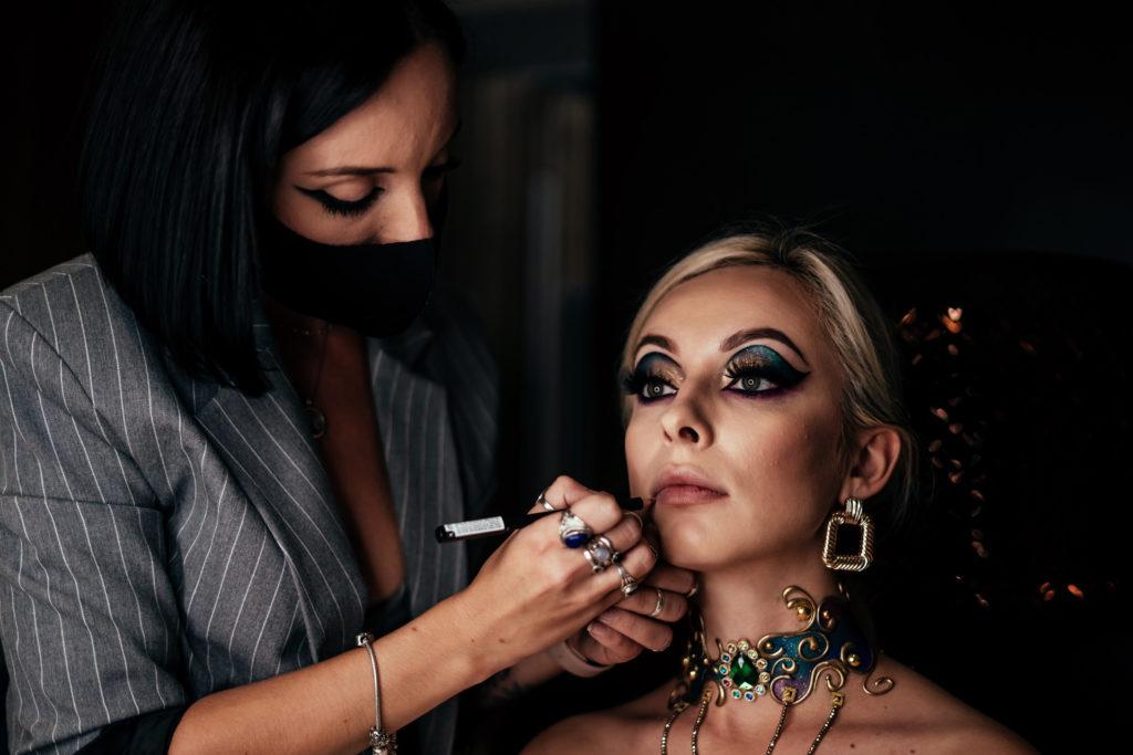 masterclass-maquillaje-virginia-senra