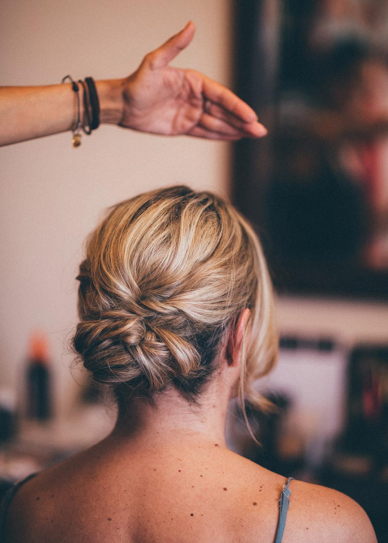 cursos-peinados-novia-valencia