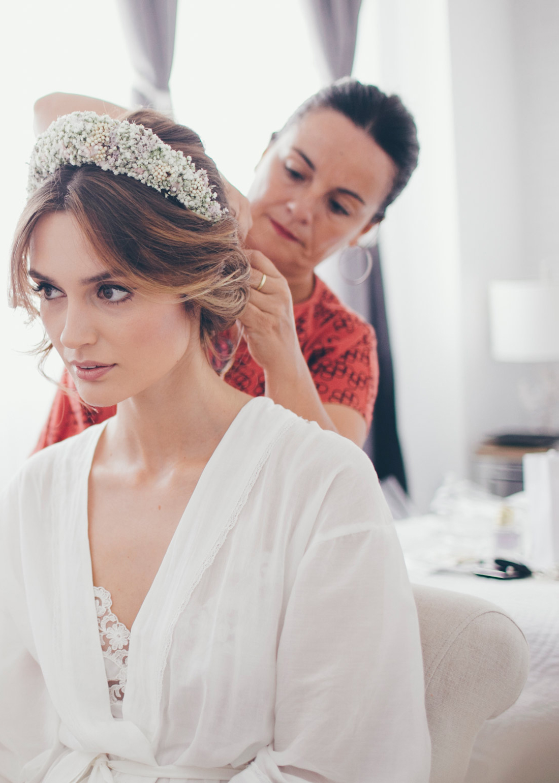 curso-peinados-novia