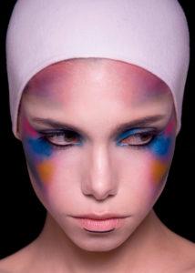 masterclass-maquillaje-artistico