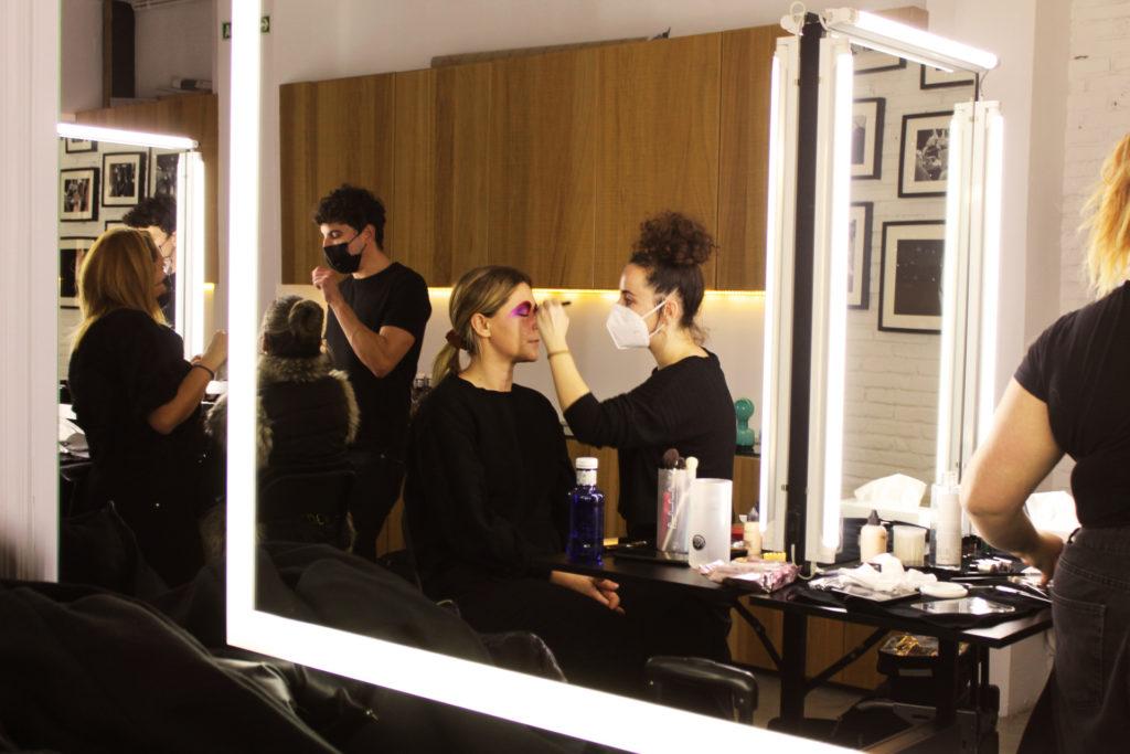 curso-practico-maquillaje-masterclass