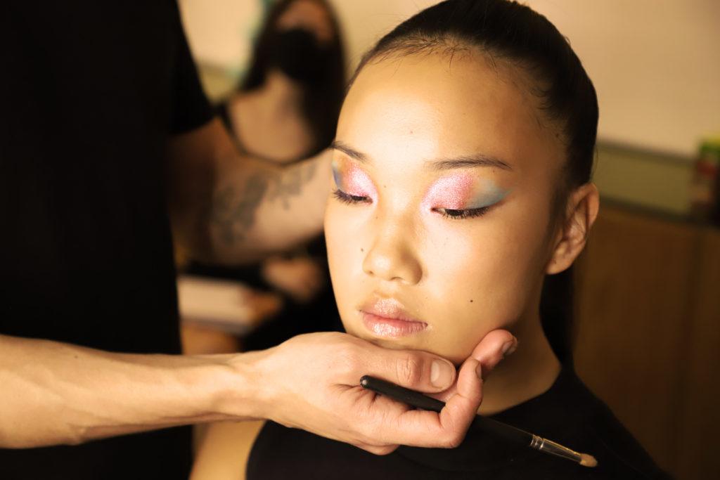 maquillaje-editorial-adrian-rux
