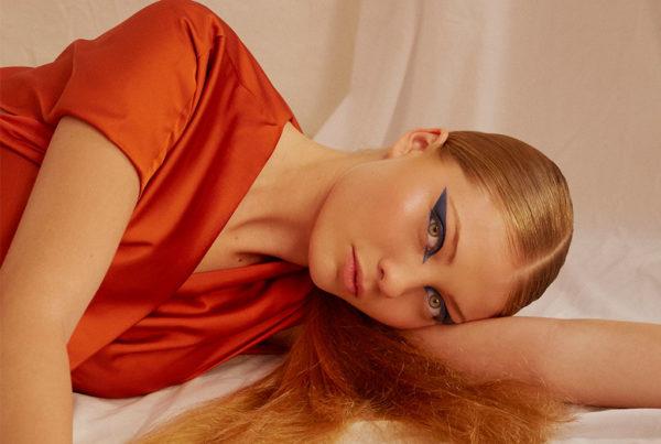 tendencias-maquillaje-peluqueria-2021