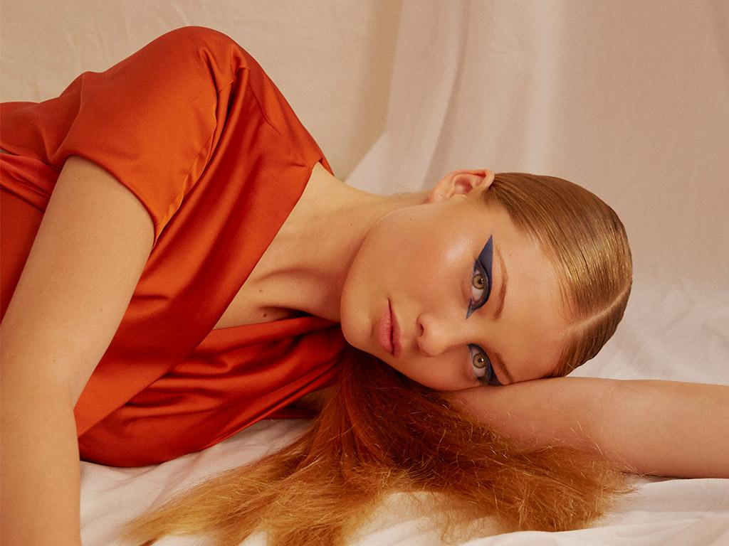 Tendencias de maquillaje y peluquería 2021